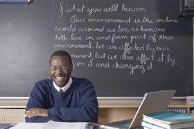 Academic Enrichment Grants 171 Mccarthey Dressman Education