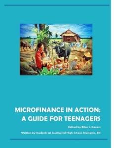 MFiA Textbook
